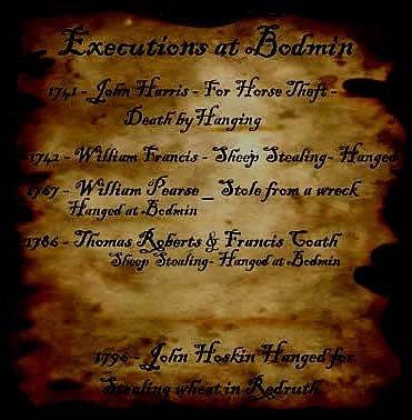 Execution  odmin