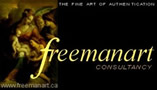 Contact Freemanart Consultancy.
