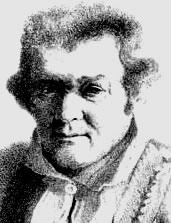 Jack Rattenbury Smuggler